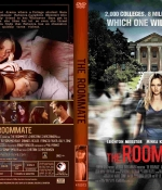 The_Roommate.jpg