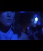 Nightclub_284729.jpg