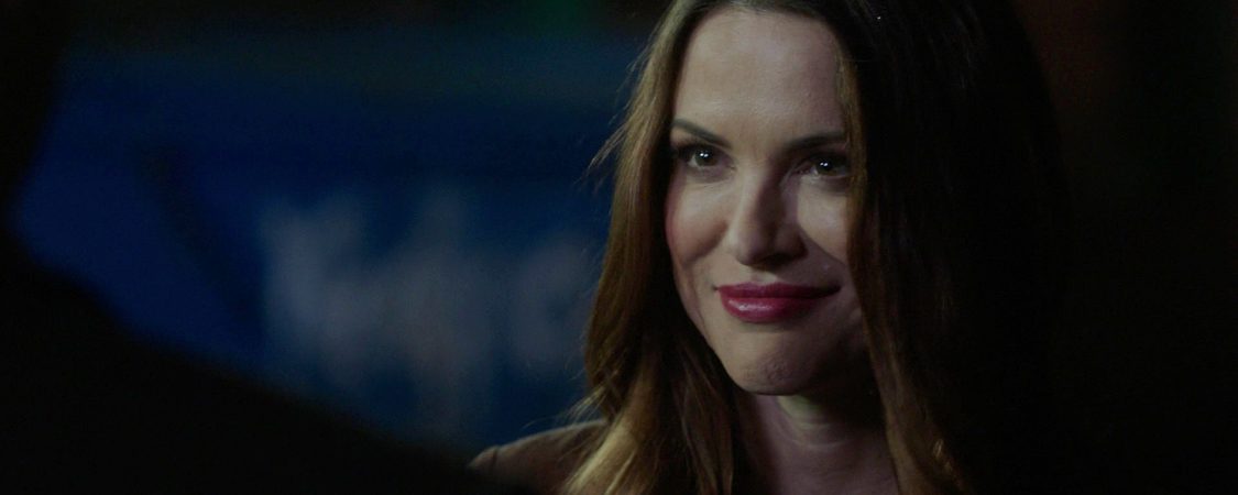 Supernatural Season 14×01 Screencaptures Added!